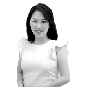 JANICE KHONG